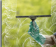 window-cleaning-3